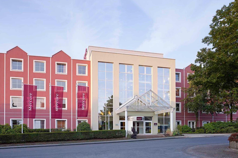 Dorint Hotel Remscheid