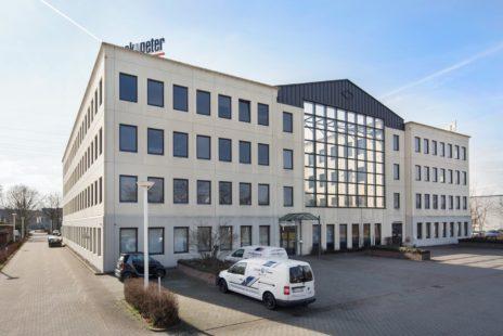 Rendsburger Str. 34 Hannover