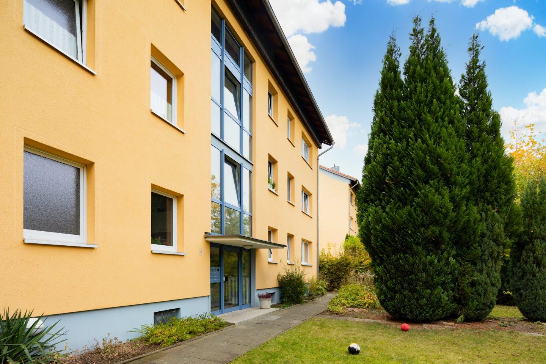 Wohnportfolio Niedersachsen